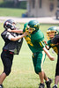 Emmaus Hornets Football : 1 gallery with 170 photos