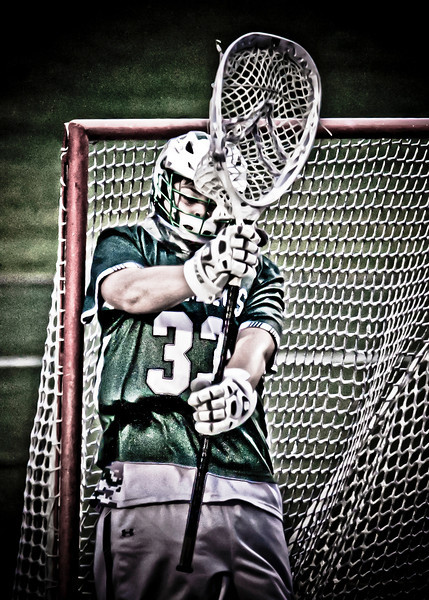 IMAGE: http://midnightblue.smugmug.com/LAX/2014-Emmaus-LAX-Artistic-Rende/i-4fcw7bb/0/L/grunge.20140522200116.emmaus.wins.district.over.parkland._15V0058-L.jpg