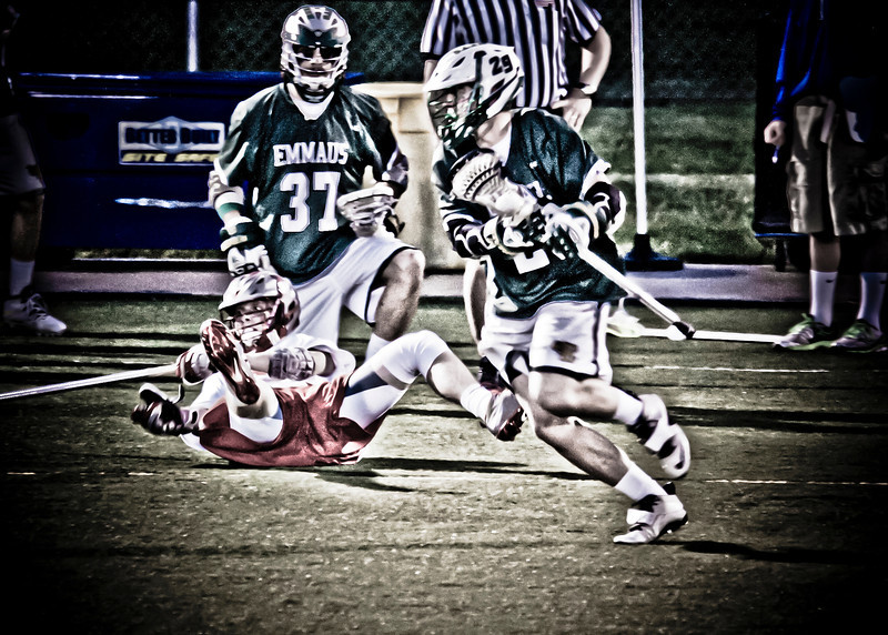 IMAGE: http://midnightblue.smugmug.com/LAX/2014-Emmaus-LAX-Artistic-Rende/i-Rwc3GQS/0/L/grunge.20140522203652.emmaus.wins.district.over.parkland._15V0440-L.jpg