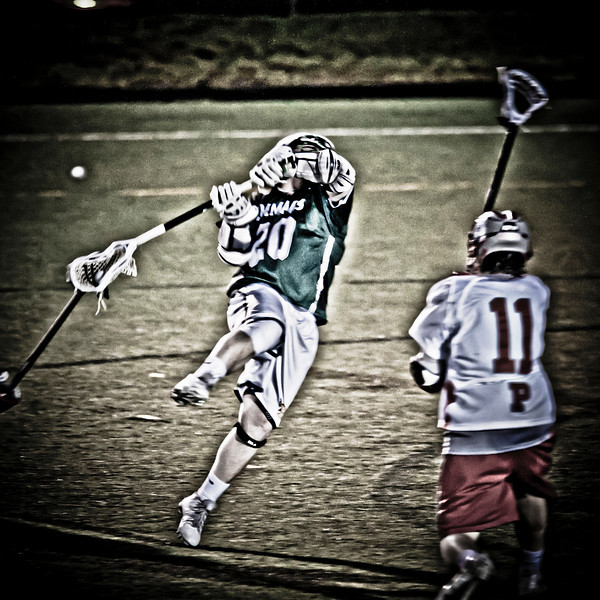 IMAGE: http://midnightblue.smugmug.com/LAX/2014-Emmaus-LAX-Artistic-Rende/i-nhGsh5w/0/L/grunge.20140522205052.emmaus.wins.district.over.parkland._15V0483-L.jpg