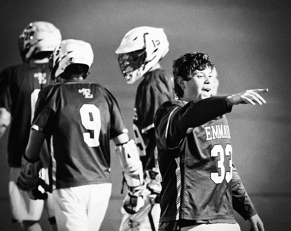 IMAGE: http://midnightblue.smugmug.com/LAX/Emmaus-Varsity-Lacrosse-2015/i-2GMgzGx/0/XL/20150521211523..beat.sothern.lehigh.9.8.triple.ot.district.xi.title._15V4448-XL.jpg