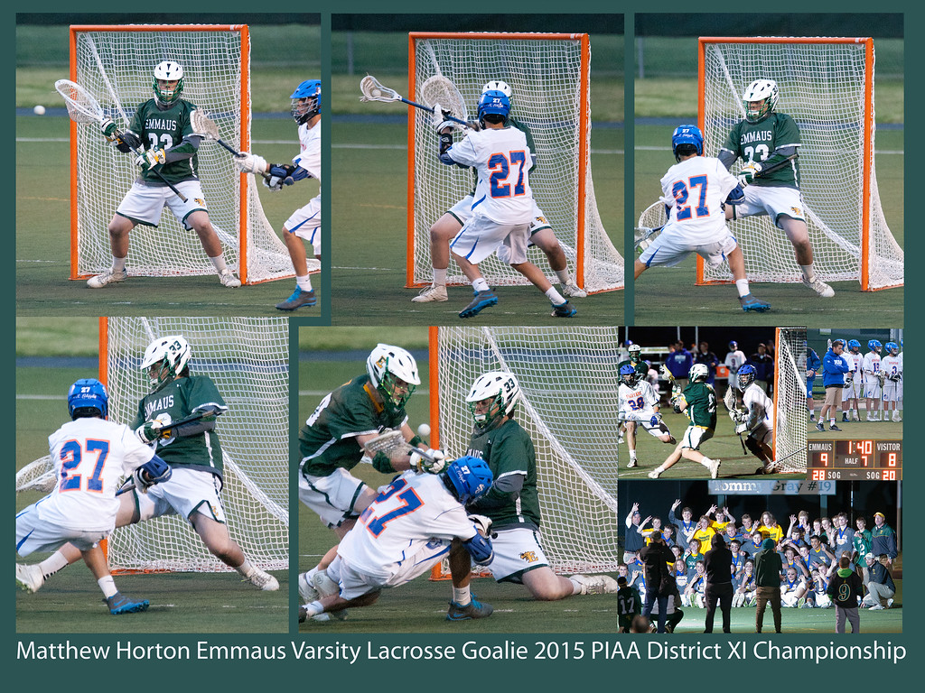 IMAGE: http://midnightblue.smugmug.com/LAX/Emmaus-Varsity-Lacrosse-2015/i-RhNRVPF/0/XL/Matt.Key.Save.Southern.Lehigh.Defeated.District%2CSmaller.-XL.jpg